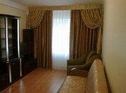 20 000 Руб., 3-комнатная квартира на ул.Пушкина, Аренда квартир в Нижнем Новгороде, ID объекта - 321358025 - Фото 3