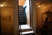 Капитальный гараж в гк «калина», Текучева, 368 ( Стройдеталь ) - Фото 4