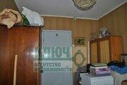 Продаю 2-ком. квартиру в Ликино-Дулево - Фото 3
