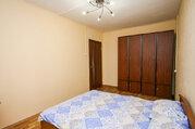 Владимир, Полины Осипенко ул, д.18, 2-комнатная квартира на продажу - Фото 3