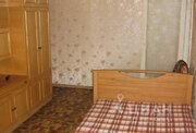 Продажа квартиры, Волгоград, Ул. Ардатовская - Фото 1