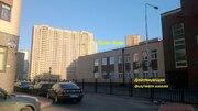 3 200 000 Руб., 1 к.кв. 40 м2 Девяткино, Купить квартиру в новостройке от застройщика в Санкт-Петербурге, ID объекта - 320354005 - Фото 4