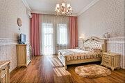 Продам Новую квартиру в закрытом комплексе - Фото 1