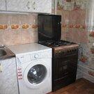 Продам 3-к квартиру, Ногинск город, 28 Июня улица 5 - Фото 1