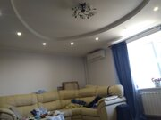 2х комн квартира в новом доме в Подольске - Фото 2