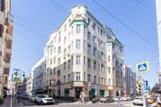 Продажа квартиры, Малая Бронная ул.
