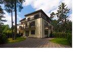 Продажа квартиры, Купить квартиру Юрмала, Латвия по недорогой цене, ID объекта - 313154878 - Фото 2