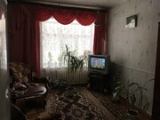 Продам 3 квартиру - Фото 3