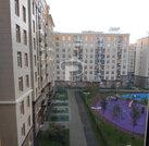 Продажа квартиры, Андрея Тарковского бул.