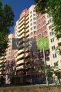 2 500 000 Руб., Продается квартира г.Ивантеевка, Бережок, Купить квартиру в Ивантеевке по недорогой цене, ID объекта - 320733730 - Фото 1