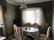 Дом 240 кв.м. на участке 13 соток в д. Уварово - Фото 4