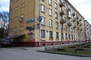 Продажа ПСН в Санкт-Петербурге