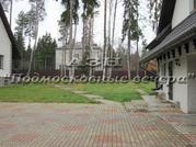 Рублево-Успенское ш. 27 км от МКАД, Горки-10, Коттедж 658 кв. м - Фото 5