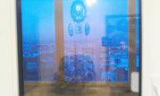 2 800 000 Руб., Томск, Купить квартиру в Томске по недорогой цене, ID объекта - 323014948 - Фото 4