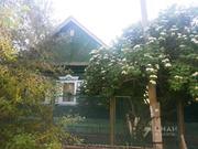 Дом в Астраханская область, Астрахань ул. Адмирала Макарова, 33 (60.8 .