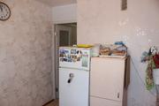 3 150 000 Руб., Петрозаводская 40, Купить квартиру в Сыктывкаре по недорогой цене, ID объекта - 321044156 - Фото 17