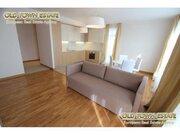 Продажа квартиры, Купить квартиру Рига, Латвия по недорогой цене, ID объекта - 313154038 - Фото 4