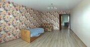 Продажа квартиры, Вологда, Ул. Чехова, Купить квартиру в Вологде по недорогой цене, ID объекта - 321678946 - Фото 7