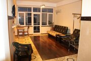 Супер цена! 3-комнатная в новом доме с ремонтом!