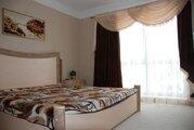 Продажа квартиры, Купить квартиру Рига, Латвия по недорогой цене, ID объекта - 313136585 - Фото 5