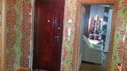 Продам 4-х ком квартиру в Соломбале Советская, 21, Купить квартиру в Архангельске по недорогой цене, ID объекта - 326033807 - Фото 12