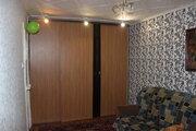 Мира 11 (1-к квартира улучшенной планировки), Купить квартиру в Сыктывкаре по недорогой цене, ID объекта - 318005977 - Фото 11
