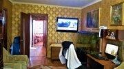 Объект 546927, Продажа квартир в Таганроге, ID объекта - 323022022 - Фото 9