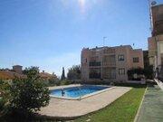 Продажа дома, Ла-Мата, Толедо, Продажа домов и коттеджей Ла-Мата, Испания, ID объекта - 501953307 - Фото 1