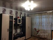 Продажа квартиры, Майкоп, Ул. Депутатская - Фото 1