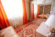 Продам 3-к квартиру в пгт Малино, Ступинский район, Мос. обл. - Фото 4