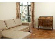 Продажа квартиры, Купить квартиру Юрмала, Латвия по недорогой цене, ID объекта - 313154513 - Фото 5