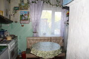 1 050 000 Руб., 3-комн квартира в бревенчатом доме г.Карабаново, Купить квартиру в Карабаново, ID объекта - 318183079 - Фото 22