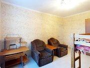 3-к. квартира в г.Ивантеевка - Фото 5