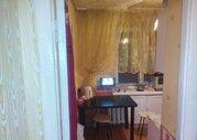2 350 000 Руб., Продам 4-х комн. за 2350 т.р., Купить квартиру в Красноярске по недорогой цене, ID объекта - 321768392 - Фото 7