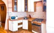 Продажа квартиры, Пенза, Ул. Антонова