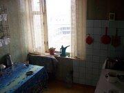 3 500 000 Руб., Продам 3-к квартиру, Серпухов г, Подольская улица 7, Купить квартиру в Серпухове по недорогой цене, ID объекта - 319716956 - Фото 2