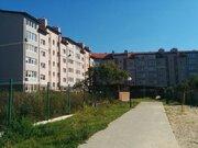 3 250 000 Руб., 2-комнатная квартира Глинки ул., Купить квартиру в Калининграде по недорогой цене, ID объекта - 316505833 - Фото 9