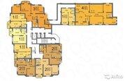 Четырехкомнатная, город Саратов, Продажа квартир в Саратове, ID объекта - 327680566 - Фото 2