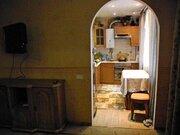 2-х комнатная квартира в Центре, рядом с пл. Ленина, вгу и ул. Кирова.