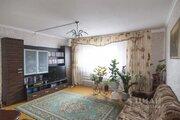 Продажа дома, Комсомольск-на-Амуре, Ул. Декабристов