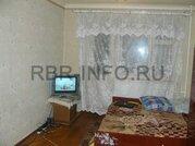 Продажа квартир ул. Маяковского, д.16А