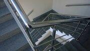 Аренда офиса в Москве, Проспект мира, 3200 кв.м, класс A. м. . - Фото 3
