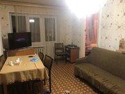Продам 2-к квартиру, Голицыно г, Западный проспект 5 - Фото 5