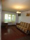 Продается 2-комнатная квартира на ул. Октябрьской