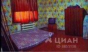 Продажа квартиры, Ярега, Улица Белгородская - Фото 1