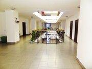 Продам 4-комн.квартиру в элитном доме в Центре Новороссийска - Фото 2