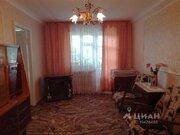 Продажа квартиры, Новошахтинск, Ул. Парковая - Фото 1