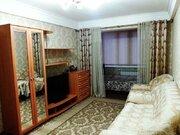 Апартамент на Гамидова д.49, кор.1 - Фото 1