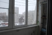 Продам 3-х ком кв. в гор. Раменское, ул. Приборостроителей, д. 2 - Фото 5