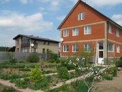 Продается капитальный дом с участком 15 соток в гор.Жукове - Фото 2